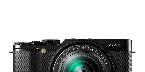 Product, Lens, Camera accessory, Cameras & optics, Photograph, Colorfulness, Electronic device, Camera lens, Technology, Line,