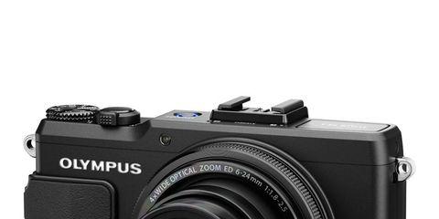 Single-lens reflex camera, Digital camera, Camera, Product, Camera accessory, Point-and-shoot camera, Lens, Colorfulness, Camera lens, Reflex camera,