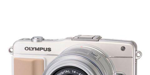 Camera, Product, Single-lens reflex camera, Digital camera, Camera accessory, Lens, Cameras & optics, Point-and-shoot camera, Camera lens, Photograph,