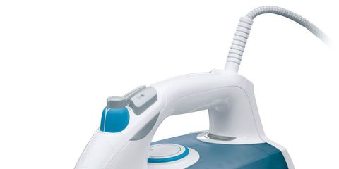 Product, White, Technology, Azure, Design, Machine, Silver, Cleanliness,