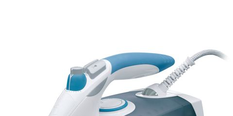 Product, Technology, Electronic device, Azure, Aqua, Design, Cable, Silver, Cleanliness, Plastic,