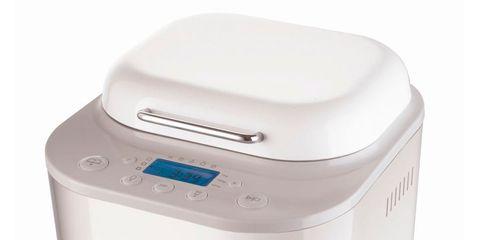 Product, Line, Plastic, Technology, Grey, Metal, Parallel, Aqua, Major appliance, Kitchen appliance accessory,