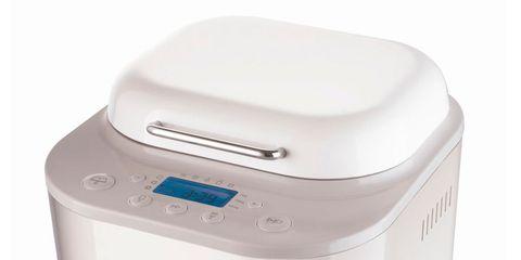 Product, Line, Electronic device, Plastic, Technology, Major appliance, Grey, Metal, Parallel, Aqua,