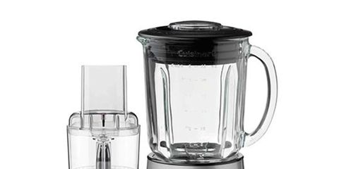 Product, Glass, Small appliance, Kitchen appliance, Drinkware, Food storage containers, Kitchen appliance accessory, Cylinder, Lid, Silver,
