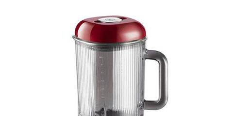 Small appliance, Line, Maroon, Cylinder, Kitchen appliance accessory, Gas, Kitchen appliance, Steel, Home appliance, Silver,