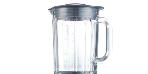 Product, Small appliance, Kitchen appliance, Kitchen appliance accessory, Cylinder, Home appliance, Silver, Food storage containers, Steel, Aluminium,