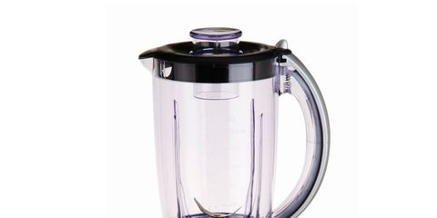 Product, Small appliance, Kitchen appliance, Line, Home appliance, Kitchen appliance accessory, Cylinder, Machine, Silver, Steel,