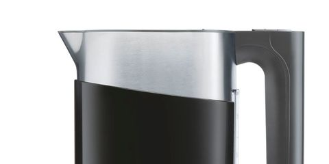 Small appliance, Drinkware, Home appliance, Kitchen appliance, Kitchen appliance accessory, Cylinder,