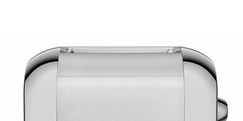 Product, Line, Grey, Parallel, Rectangle, Steel, Machine, Baggage, Plastic, Kitchen appliance accessory,