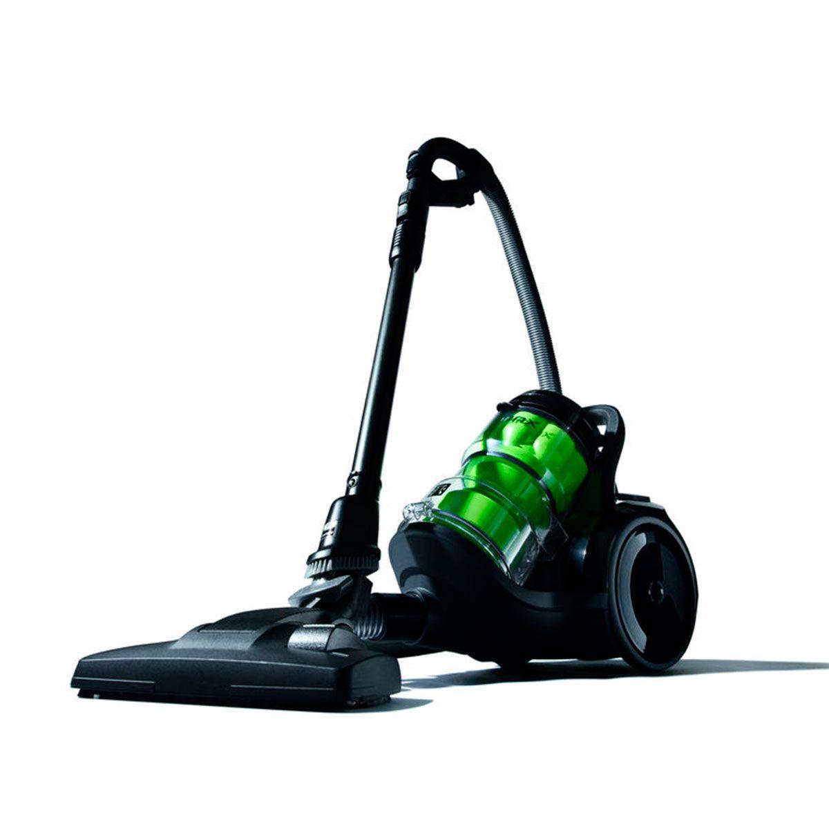 Panasonic MC UL712KP47 Vacuum Cleaner