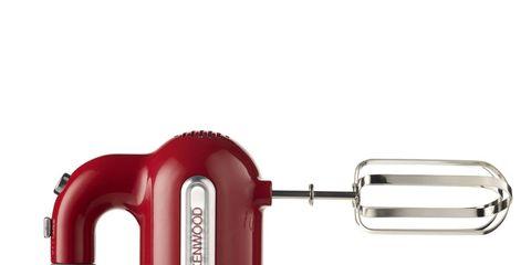 Barware, Plumbing fixture, Steel, Silver, Cylinder, Nickel, Plastic, Kitchen appliance,