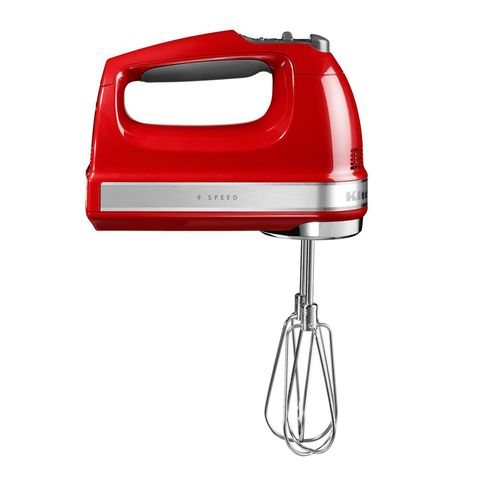 image - Kitchen Aid Hand Mixer