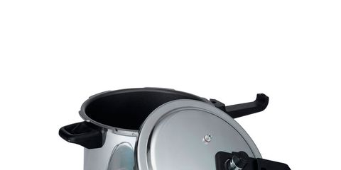Product, Grey, Circle, Kitchen appliance accessory, Silver, Machine, Steel, Cylinder, Cookware and bakeware, Home appliance,