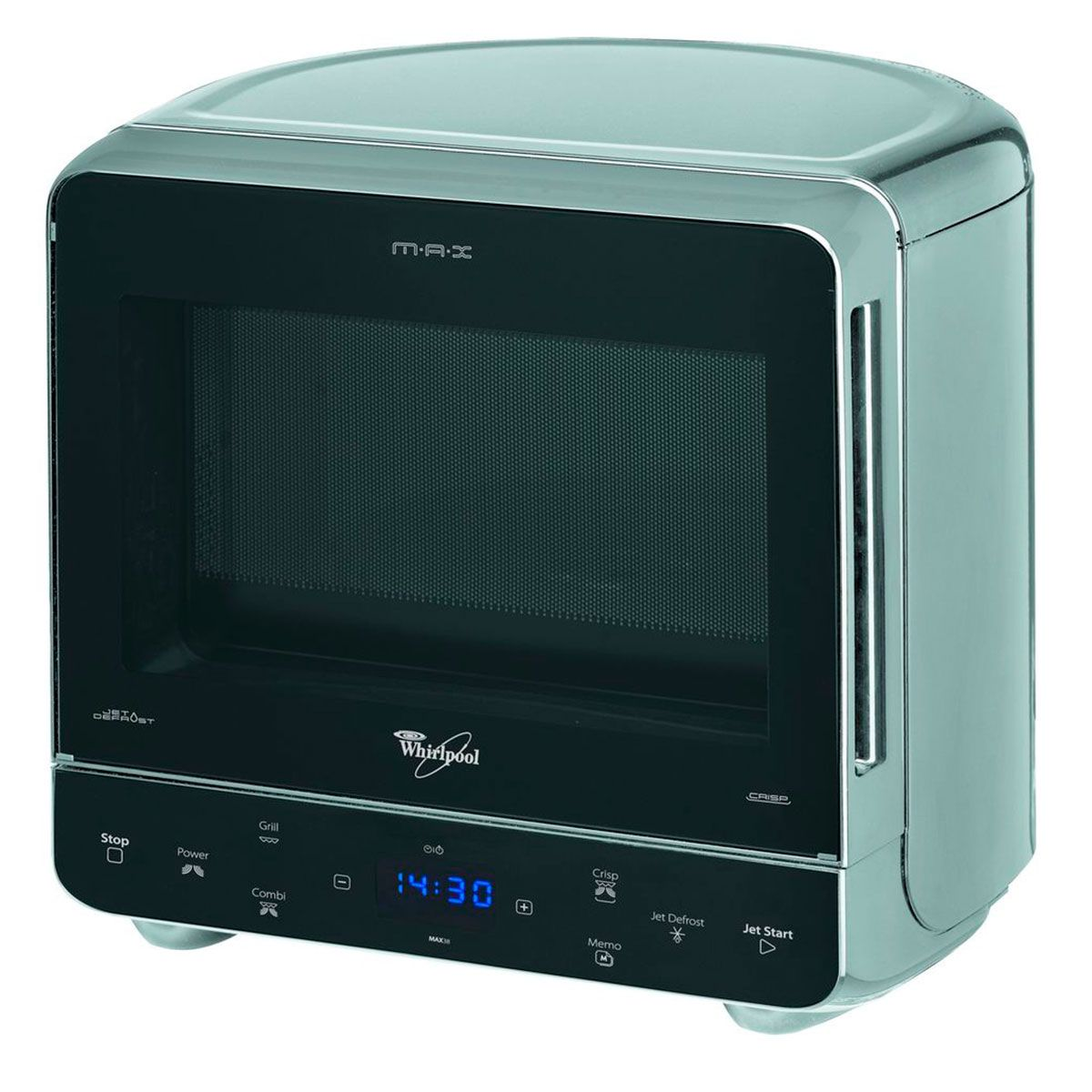 for Whirlpool Microwave Oven