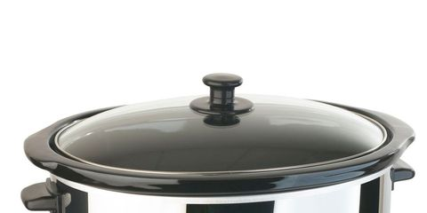 Product, Metal, Grey, Lid, Circle, Gas, Cylinder, Stage equipment, Silver, Crock,
