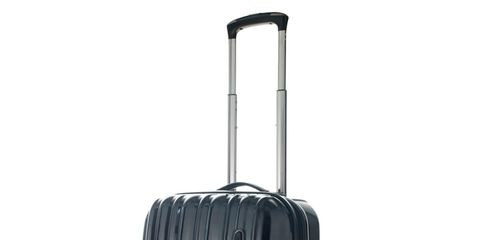 Product, Style, Line, Black, Grey, Rolling, Parallel, Plastic, Black-and-white, Baggage,