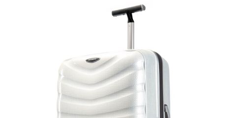 Product, Plastic, Grey, Beige, Rolling, Metal, Cleanliness, Baggage, Steel, Kitchen appliance accessory,