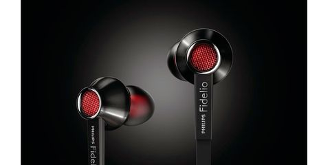 Audio equipment, Product, Electronic device, Red, Technology, Gadget, Font, Microphone stand, Audio accessory, Output device,