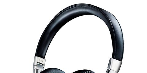 Audio equipment, Electronic device, Product, Gadget, Technology, Peripheral, Output device, Font, Audio accessory, Headphones,