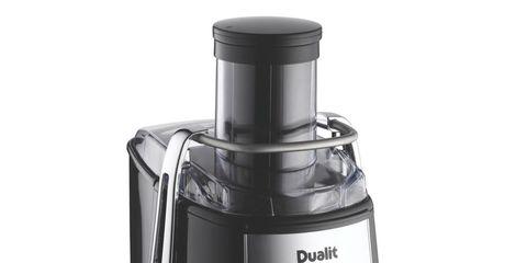 Juicer, Kitchen appliance, Coffee grinder, Small appliance, Food processor, Home appliance, Blender, Kitchen appliance accessory,