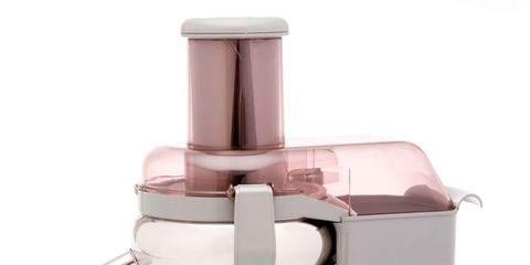 Product, Liquid, Fluid, Peach, Cylinder, Small appliance, Cosmetics, Machine, Lipstick, Label,