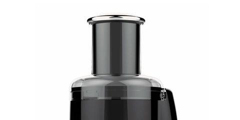 Liquid, Product, Bottle, Style, Logo, Grey, Cylinder, Label, Glass bottle, Graphics,