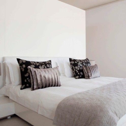 premium selection ba269 dd866 Mattress buying guide - how to buy a mattress - best mattresses