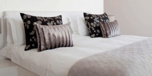 Which is the best mattress?