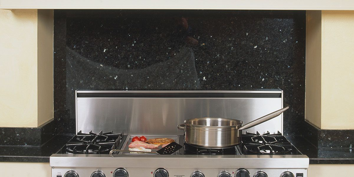 range cooker buying guide how to buy a range cooker