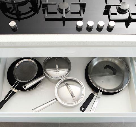 Best Cookware Good Housekeeping Ing Guide Pan Sets