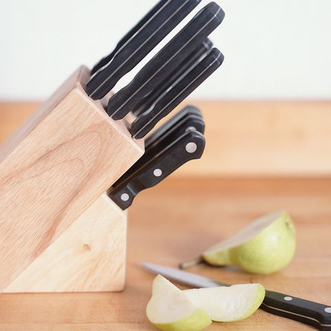 if youve ever tried carving a joint with a blunt blade youll know why professional chefs are so passionate about using the right tool for every task - Best Kitchen Knives