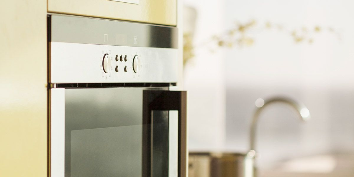 Oven And Cooker Buying Guide Best Oven Best Cooker