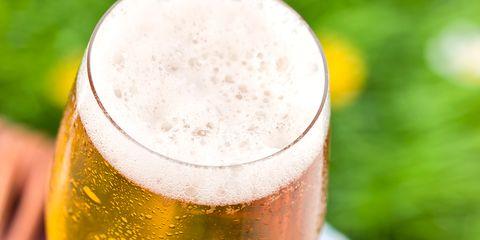 Beer, Drink, Drinkware, Glass, Alcoholic beverage, Barware, Alcohol, Liquid, Beer glass, Tableware,