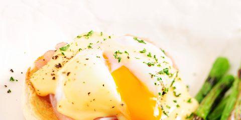 Food, Green, Ingredient, Finger food, Cuisine, Fried egg, Produce, Dish, Breakfast, Meal,