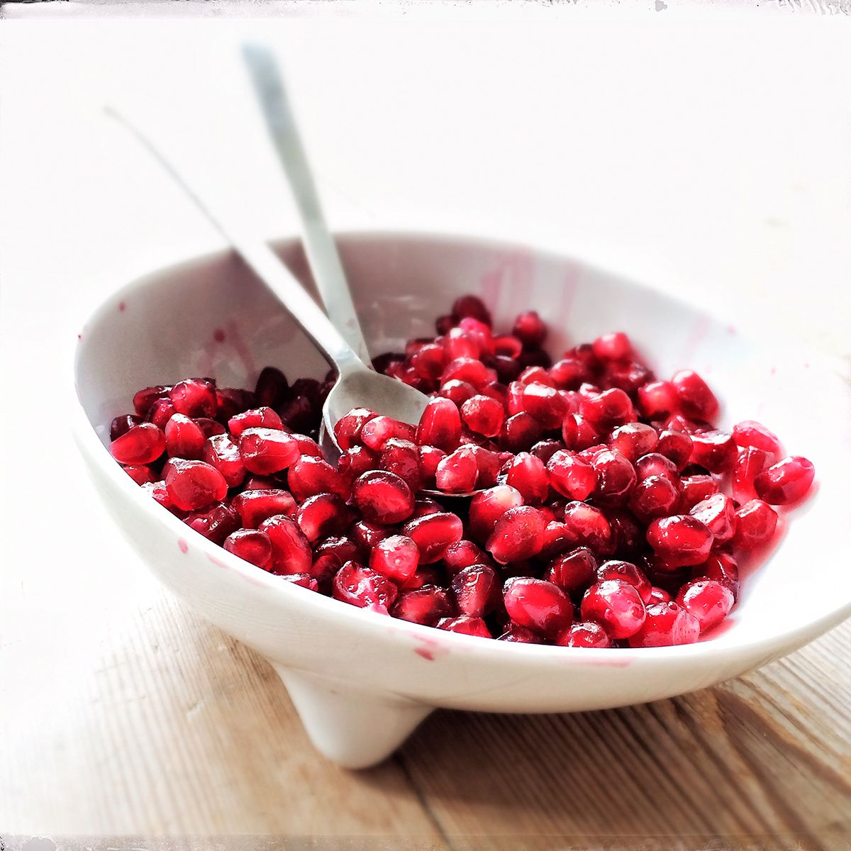 Pomegranate Juice Stain Removal How To Remove Stains