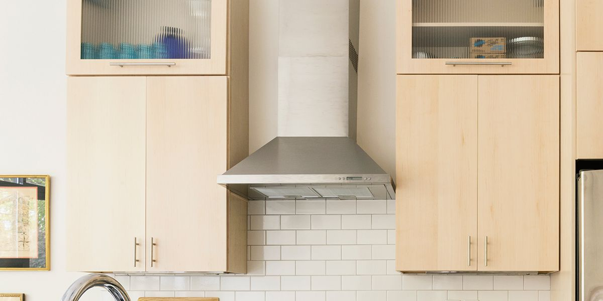 Worktop Cleaning Tips Kitchen