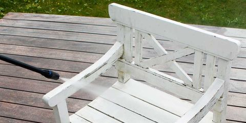 Fantastic How To Clean Garden Furniture Caraccident5 Cool Chair Designs And Ideas Caraccident5Info