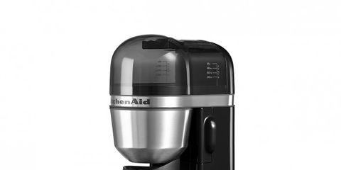 Tech News On The Go Kitchenaid Coffee Machine Coffee Machines