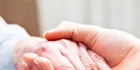 Finger, Skin, Hand, Nail, Comfort, Wrist, Thumb, Gesture, Close-up, Wrinkle,