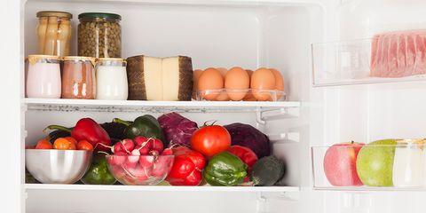 Dishware, Natural foods, Food, Food group, Local food, Produce, Serveware, Whole food, Tableware, Vegan nutrition,