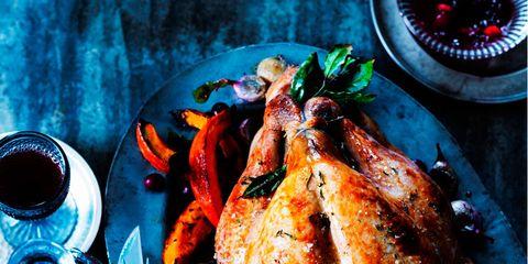 Food, Tableware, Cuisine, Ingredient, Dish, Plate, Recipe, Cooking, Dishware, Roasting,