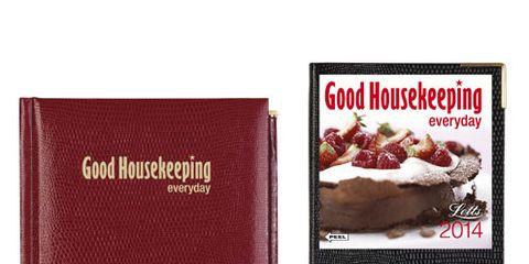Recipe, Font, Cuisine, Ingredient, Dish, Fruit, Strawberries, Advertising, Publication, Baked goods,