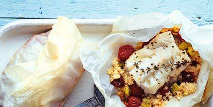 Food, Cuisine, Dish, Tableware, Ingredient, Meal, Fast food, Recipe, Breakfast, Junk food,