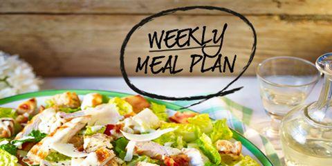 Food, Serveware, Cuisine, Dishware, Drinkware, Barware, Glass, Salad, Tableware, Plate,
