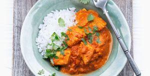 Chicken Katsu Curry Recipes How To Make Katsu Curry