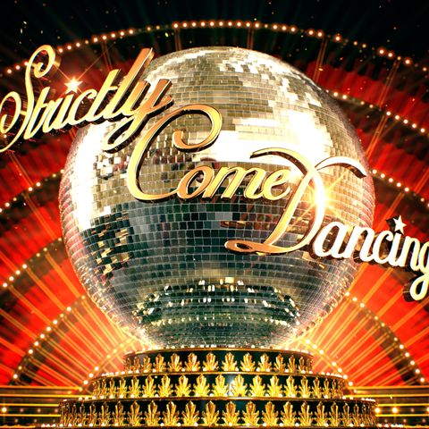 strictly come dancing movie week songs and dances