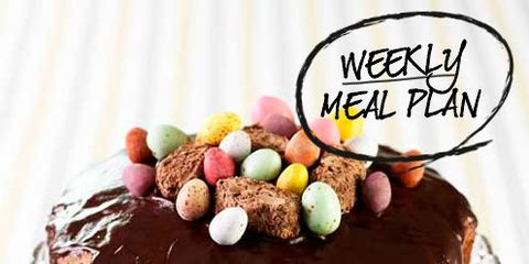 Sweetness, Food, Cuisine, Ingredient, Dessert, Baked goods, Cake, Chocolate, Dish, Confectionery,