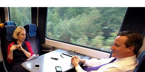 Comfort, Transport, Human body, Sitting, Passenger, Interaction, Public transport, Sharing, Travel, Conversation,
