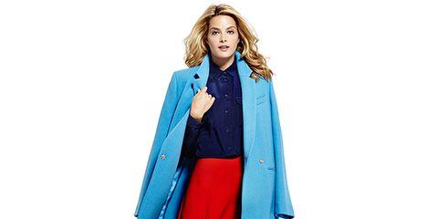 7df571c6 Why you should buy your Winter coat at Amazon - Best Winter Coats