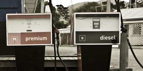 Electricity, Machine, Gas, Electrical supply, Public utility, Gas pump, Wire, Cable, Fuel, Filling station,